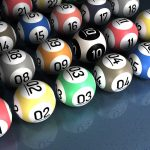 Bingo – Everything You Wanted to Know, But Didn't Know Where to Ask