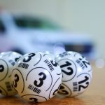 Bingo Systems And Strategies That Can Guarantee A Profit