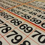 What is the Gameplay of a Bingo Game and How to Win